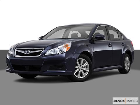 Dual Adjustable Short Shifter for Subaru Impreza WRX Legacy Outback 2008-2013 US